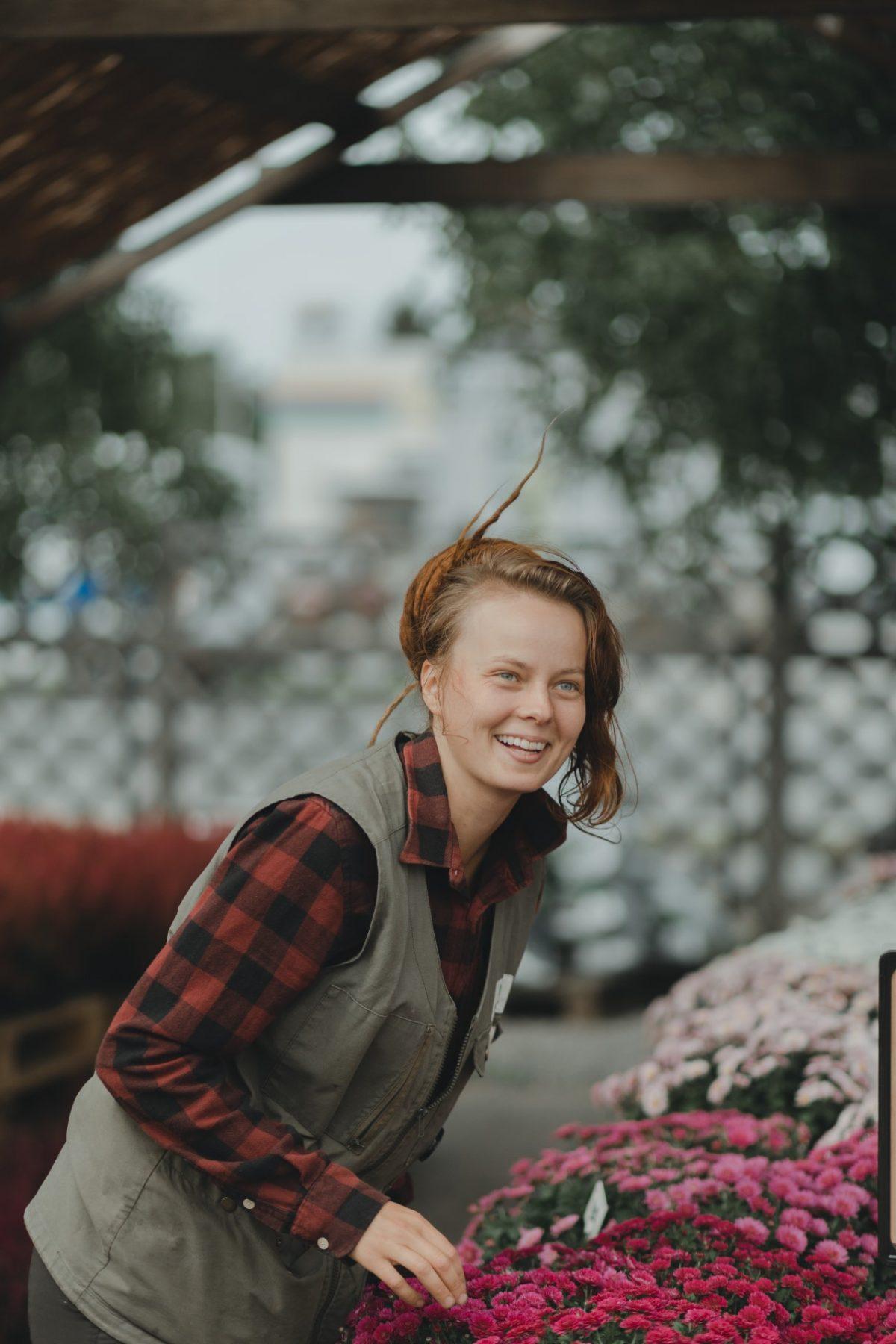 Blomtorget by Vilja Media-3
