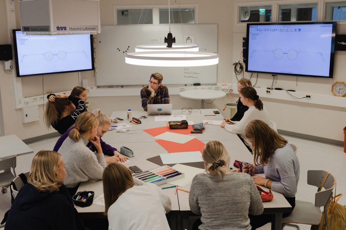 Vasa-Ovningsskola-Grundskola-by-Vilja-Media20