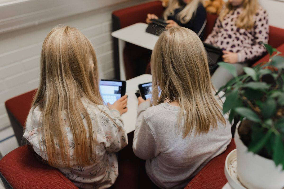 Vasa-Ovningsskola-Grundskola-by-Vilja-Media50