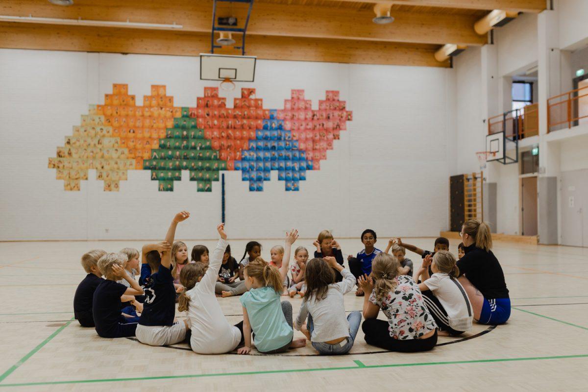 Vasa-Ovningsskola-Grundskola-by-Vilja-Media51