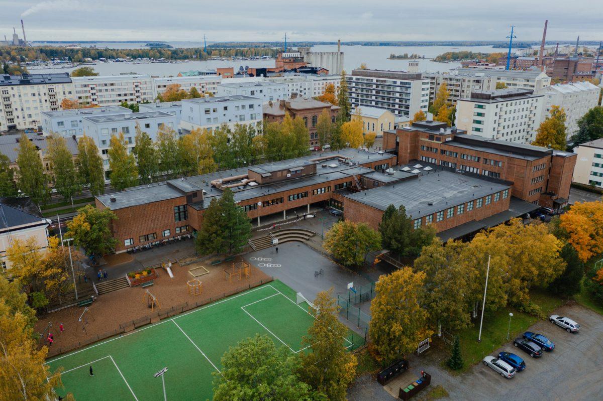 Vasa-Ovningsskola-Grundskola-by-Vilja-Media62