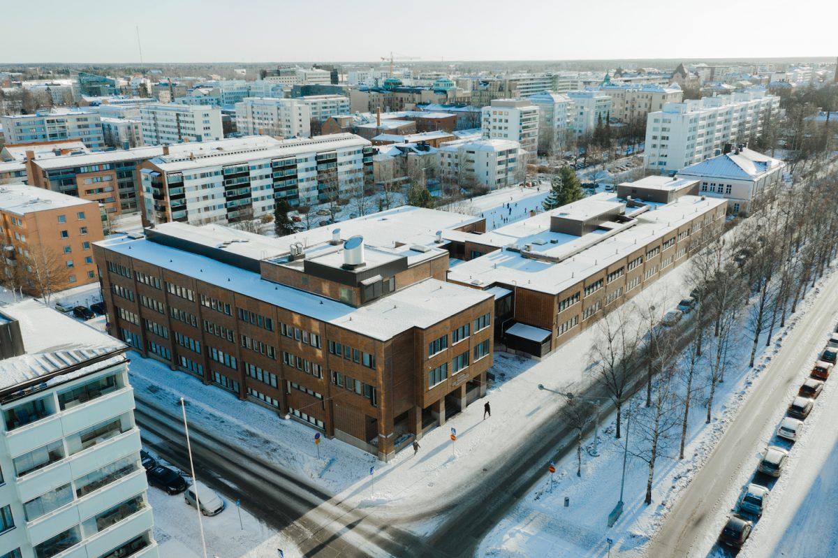 Vinterbilder by Vilja Media-10