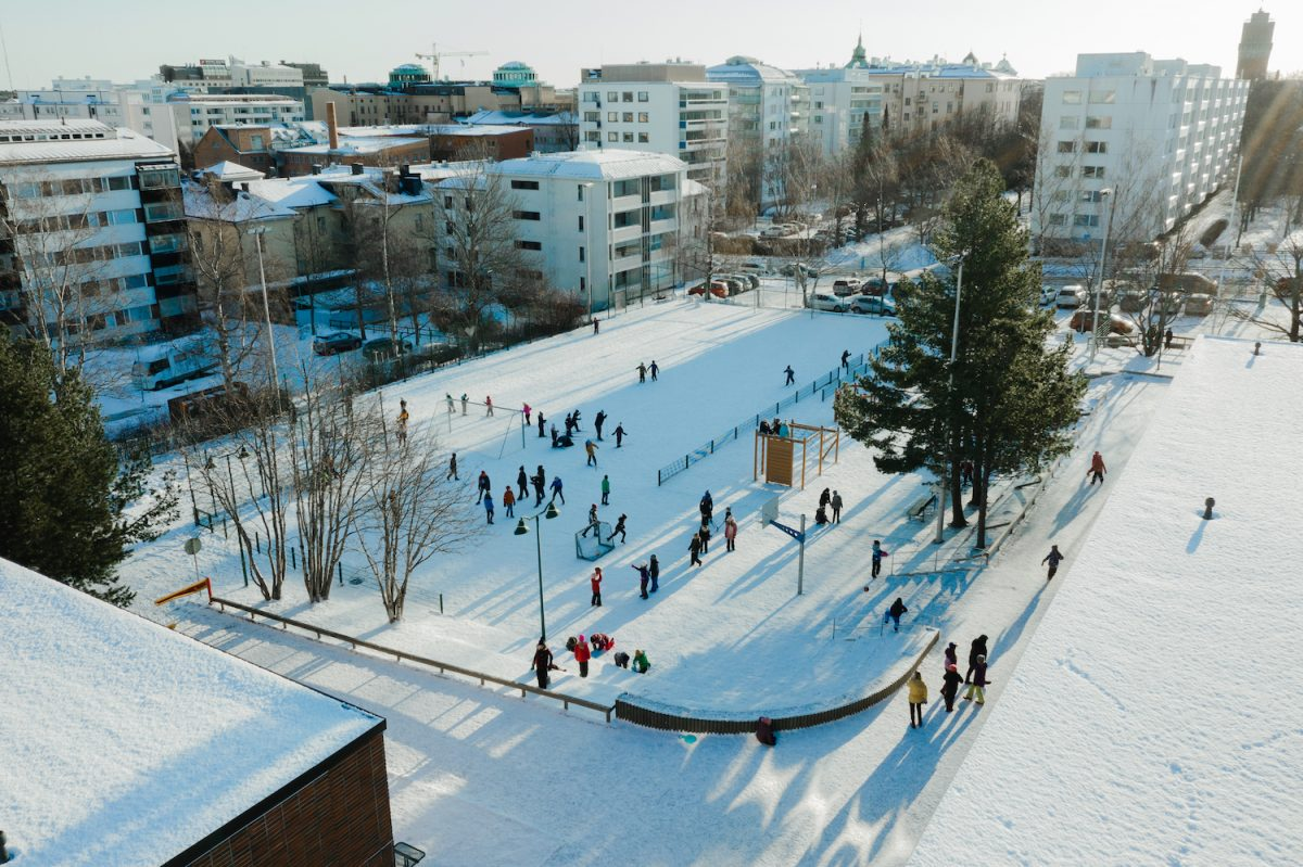 Vinterbilder by Vilja Media-9