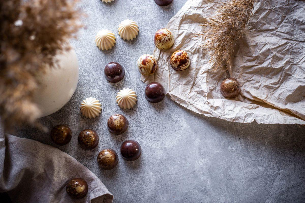 Chocolat_-8