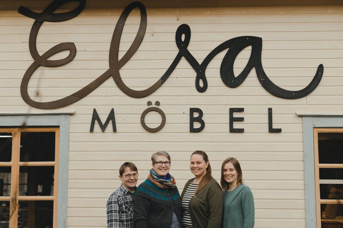 Elsa-Mobel-by-Vilja-Media-3