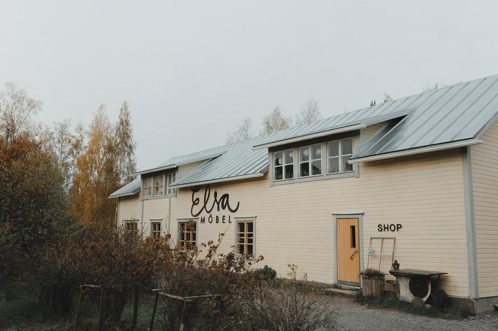 Elsa-Mobel-by-Vilja-Media-31