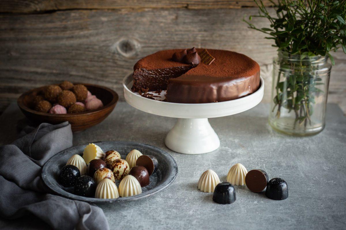 GN Chocolates by Vilja Media18